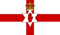 flag-of-Northern Ireland