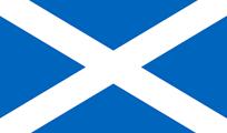 flag-of-Scotland