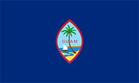 Old_Flag_of_Guam